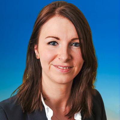Laura Hannan