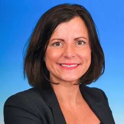 Emma Honeysett