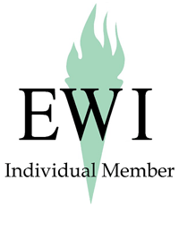 EWI: Expert Witness Institute