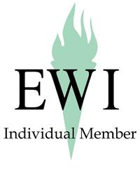 EWI: Expert Witness Institute