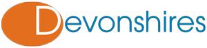 Devonshires-Logo