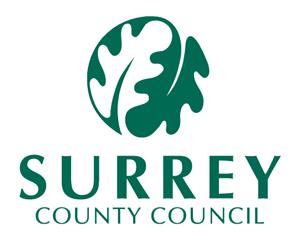 Surrey-County-Council