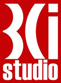 BCIstudio-Logo